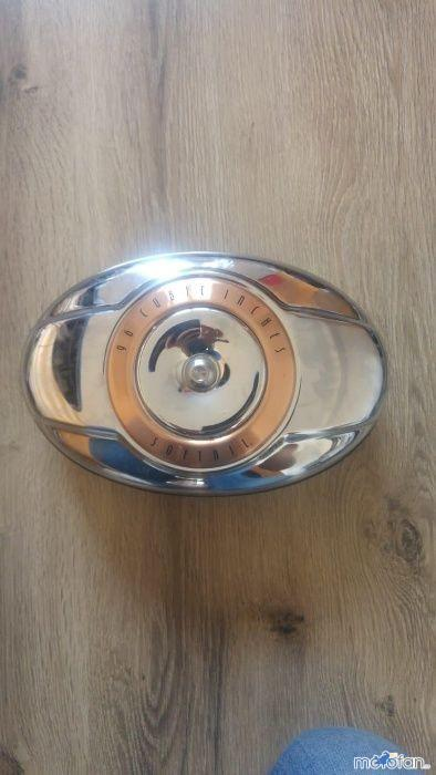 Air box Harley Davidson Softail